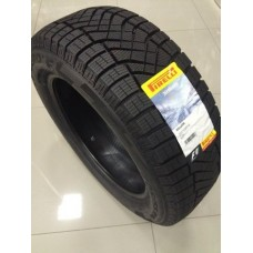 175/65R14 82T PIRELLI ICE ZERO FRICTION  Зимняя (З)